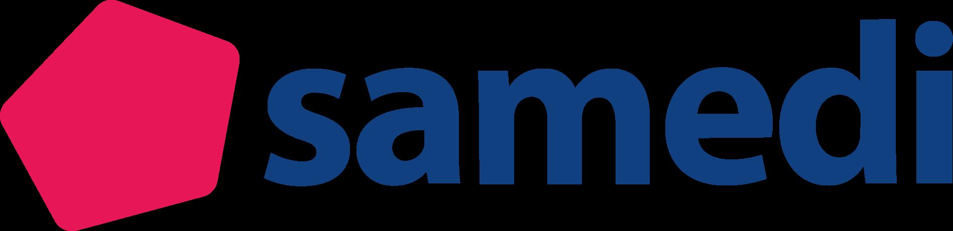 samedi Logo