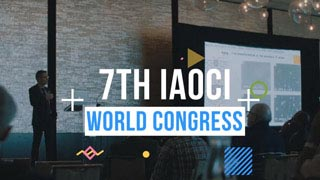 7th IAOCI World Congress